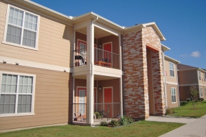 Apartments-for-sale-victoria-texas-Point-Royale